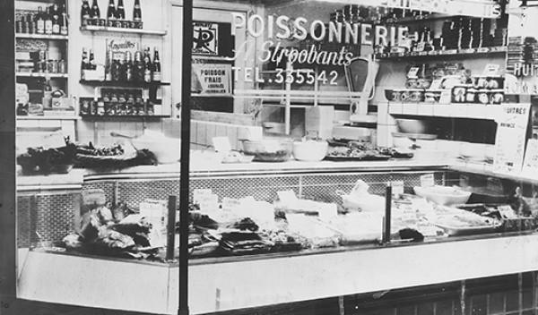 historique-le-banc-des-saveurs-1