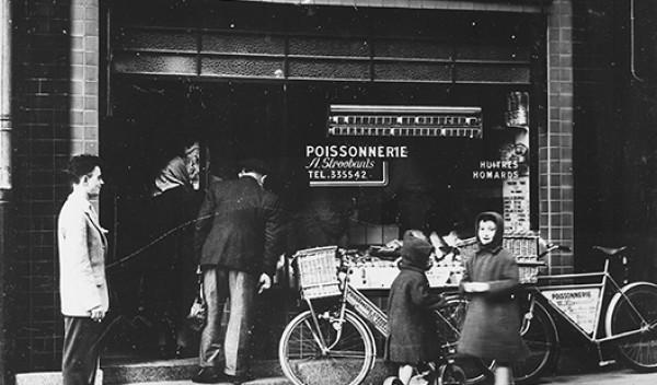 historique-le-banc-des-saveurs-2